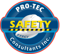 PRO-TEC Safety Consultants, Inc.