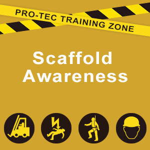 Scaffold Awareness